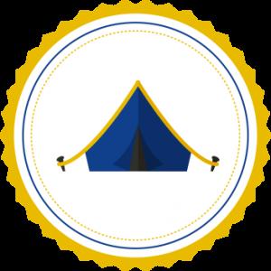 Escuela Infantil Nido   Logo Programa Vacacional