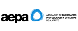 Escuela Infantil Nido | AEPA