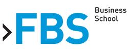 Escuela Infantil Nido | FBS