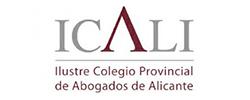 Escuela Infantil Nido   ICALI