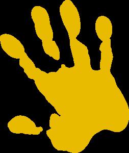 Escuela Infantil Nido   Mano Amarilla