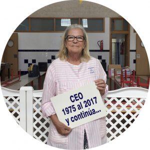 Escuela Infantil Nido | CEO