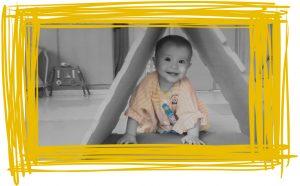 Escuela Infantil Nido   Blog Mi Primer Día En Nido